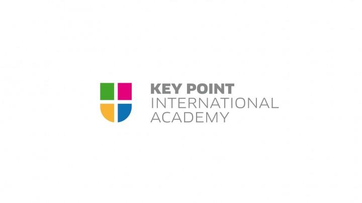 Key Point Academy