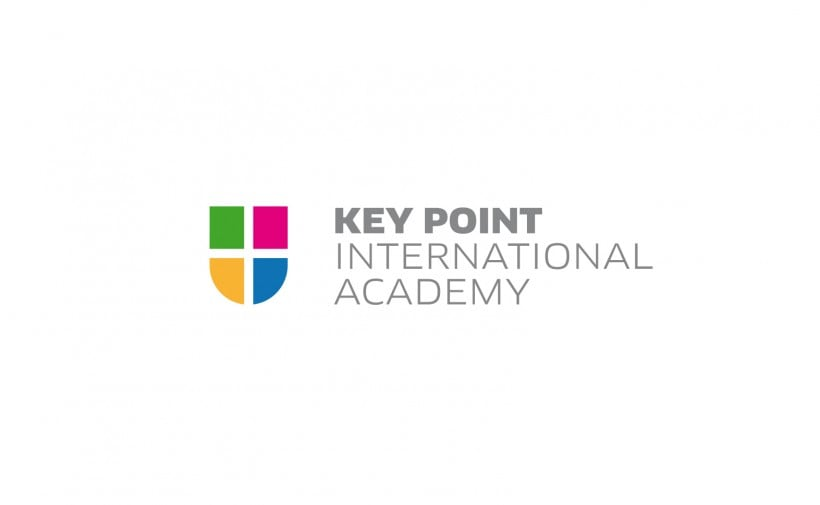 Key Point Academy