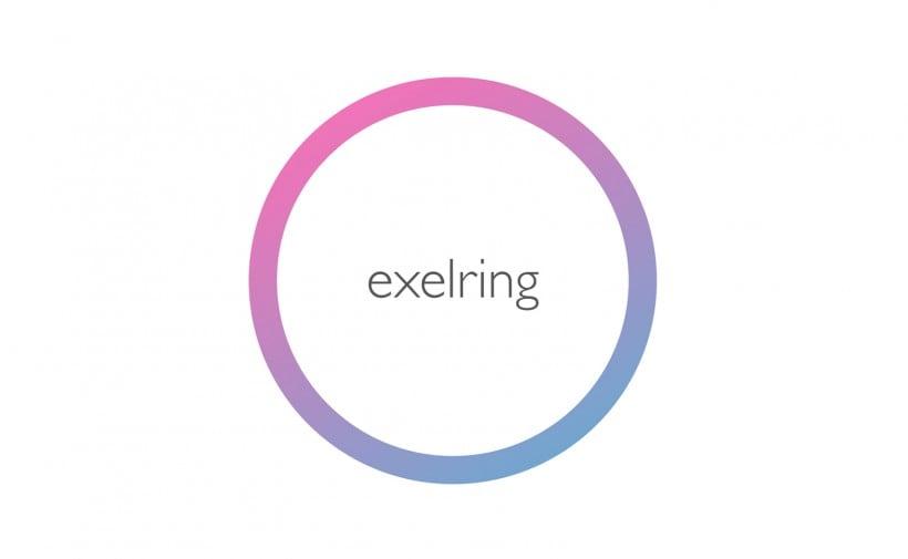 Exelring