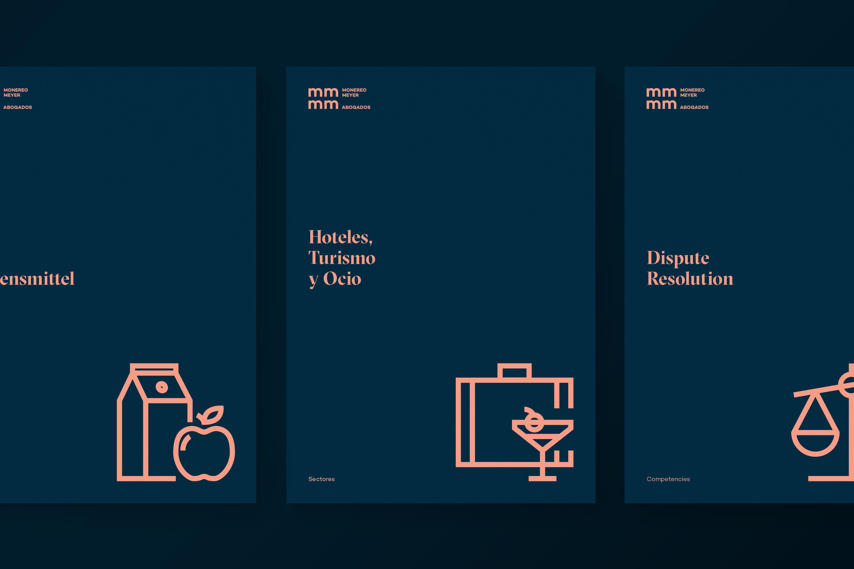 m-brochures