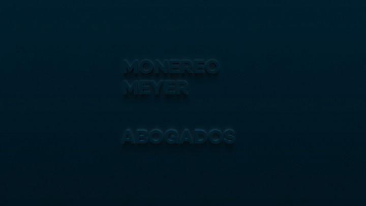 Monereo Meyer Abogados