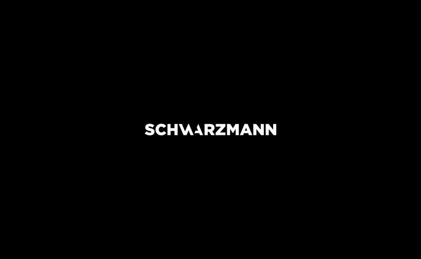 Schwarzmann
